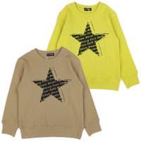 子供服Littlestars | LTSK0001371