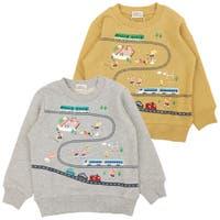 子供服Littlestars | LTSK0001357