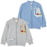 子供服Littlestars | LTSK0001321