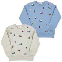 子供服Littlestars | LTSK0001323
