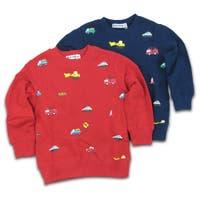 子供服Littlestars   LTSK0001350