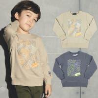 子供服Littlestars | LTSK0001329
