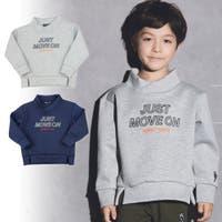 子供服Littlestars | LTSK0001331