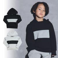 子供服Littlestars | LTSK0001332