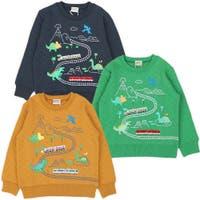 子供服Littlestars | LTSK0001388