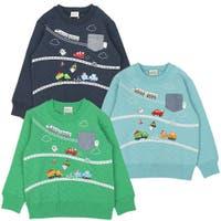 子供服Littlestars | LTSK0001389