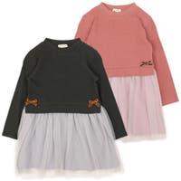 子供服Littlestars   LTSK0001393