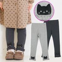 子供服Littlestars | LTSK0001311