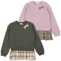 子供服Littlestars   LTSK0001395