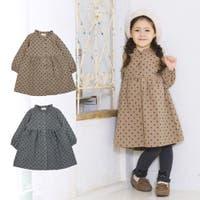 子供服Littlestars | LTSK0001381