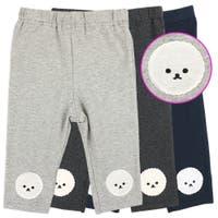 子供服Littlestars(コドモフクリトルスターズ)のパンツ・ズボン/レギンス