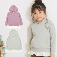 子供服Littlestars   LTSK0001396