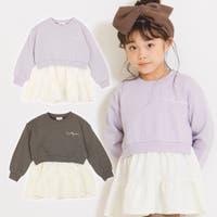 子供服Littlestars | LTSK0001386