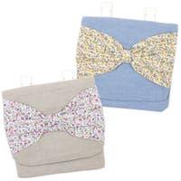 子供服Littlestars | LTSK0001225