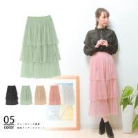 CLOTHY | LOSW0000680