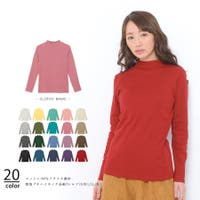 CLOTHY | LOSW0000473