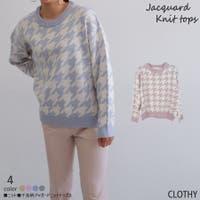 CLOTHY | LOSW0005650