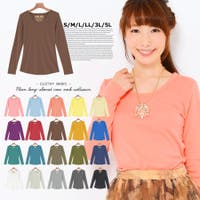 CLOTHY | LOSW0000128