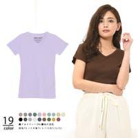 CLOTHY | LOSW0000752