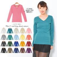 CLOTHY | LOSW0000104