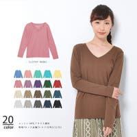 CLOTHY | LOSW0000071