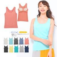 CLOTHY | LOSW0000365