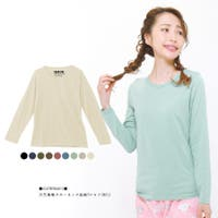 CLOTHY | LOSW0000647
