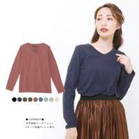 CLOTHY | LOSW0000648