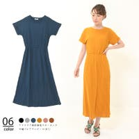 CLOTHY(クロシィ)のワンピース・ドレス/ワンピース