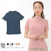 CLOTHY | LOSW0000711