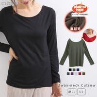 CLOTHY | LOSW0000738
