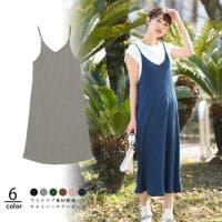 CLOTHY | LOSW0000775
