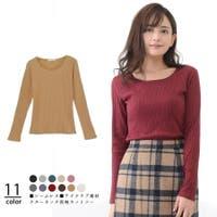 CLOTHY | LOSW0005637