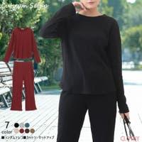 CLOTHY | LOSW0005646