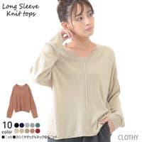 CLOTHY | LOSW0005652