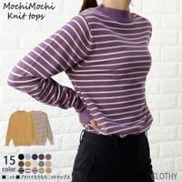 CLOTHY | LOSW0005656