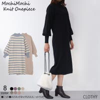 CLOTHY | LOSW0005662