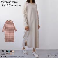 CLOTHY | LOSW0005663