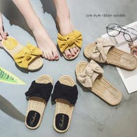 Love Berry(ラブベリー)のシューズ・靴/サンダル