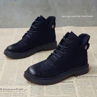 Love Berry(ラブベリー)のシューズ・靴/ショートブーツ