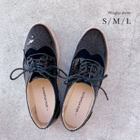 Love Berry(ラブベリー)のシューズ・靴/フラットシューズ
