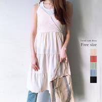Love Berry(ラブベリー)のワンピース・ドレス/キャミワンピース