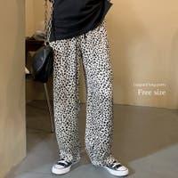 Love Berry(ラブベリー)のパンツ・ズボン/パンツ・ズボン全般
