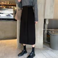 Love Berry(ラブベリー)のスカート/ロングスカート・マキシスカート