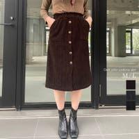 Love Berry(ラブベリー)のスカート/ひざ丈スカート