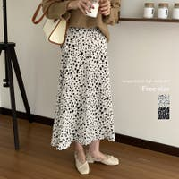 Love Berry(ラブベリー)のスカート/ロングスカート