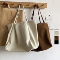 Love Berry(ラブベリー)のバッグ・鞄/トートバッグ