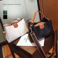 Love Berry(ラブベリー)のバッグ・鞄/ハンドバッグ