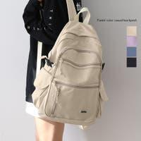 Love Berry(ラブベリー)のバッグ・鞄/リュック・バックパック