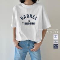 Love Berry(ラブベリー)のトップス/Tシャツ